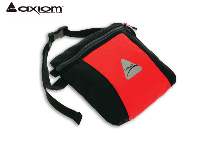 [AXIOM] MODULAR GRAND TOUR HIP PACK