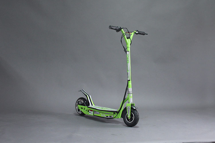 UBER SCOOT ES-01 PLUS 전동킥보드